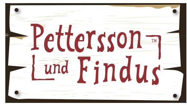 edelkids-findus-und-Pettersson---Logo