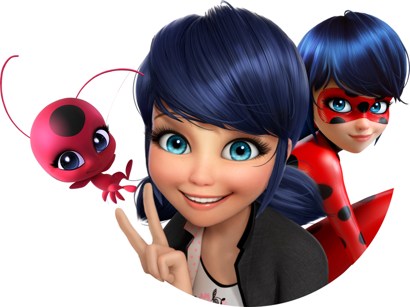 edelkids-ladybug