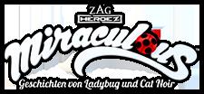 edelkids-miraculus-logo