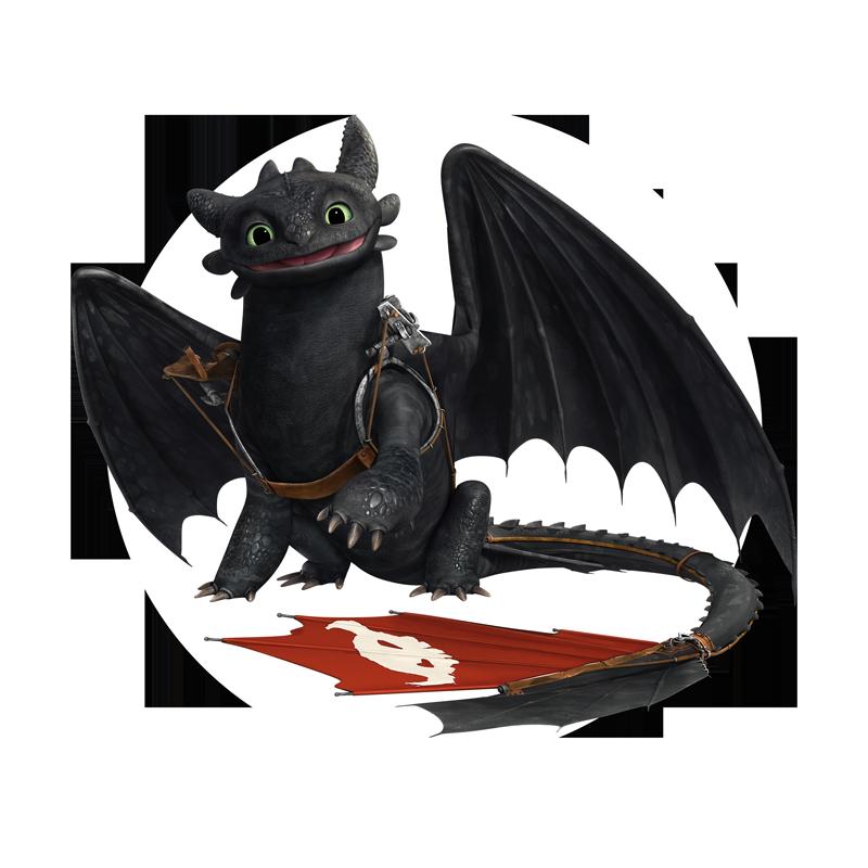 edel-dragons-ohnezahn