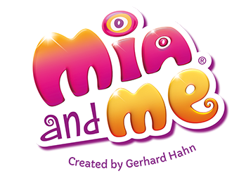 edel-mia-and-me-Logo