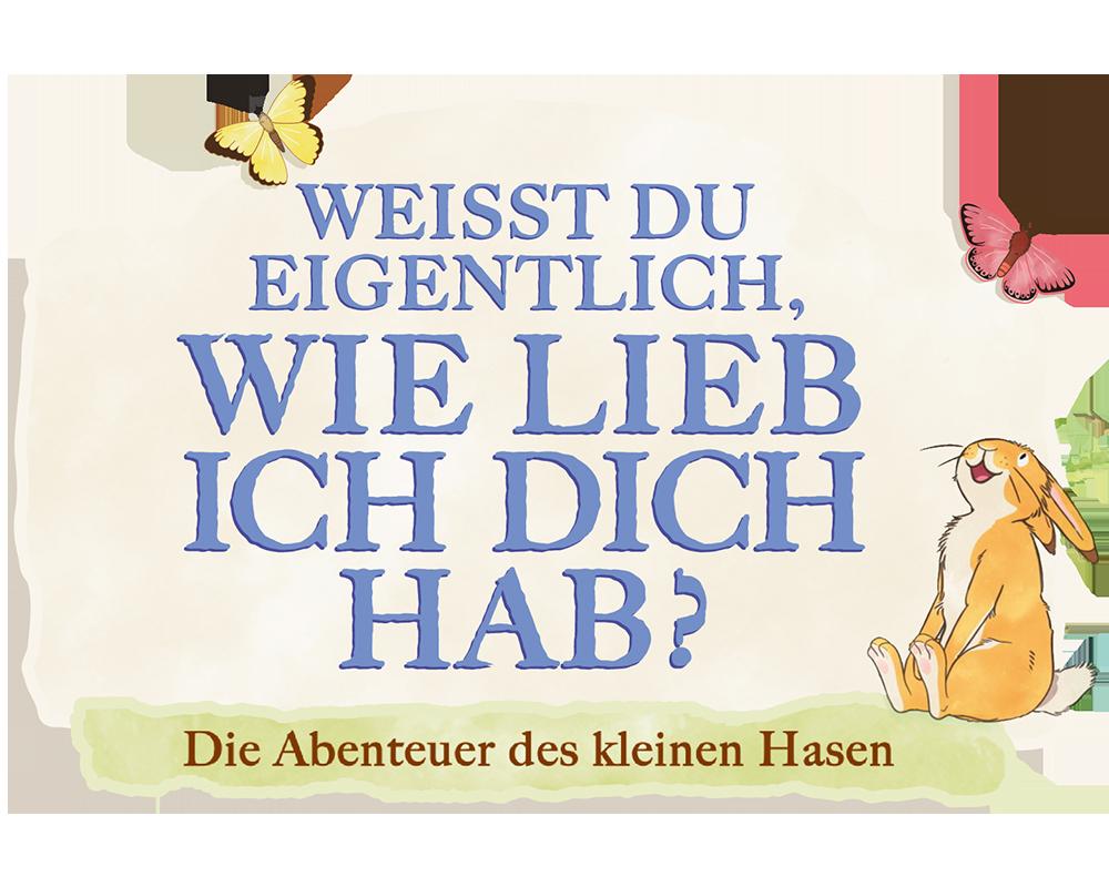 edelkids-Weißt-du-eigentlich-Logo