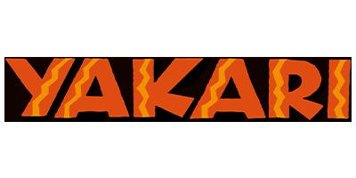 edelkids-yakari-Logo