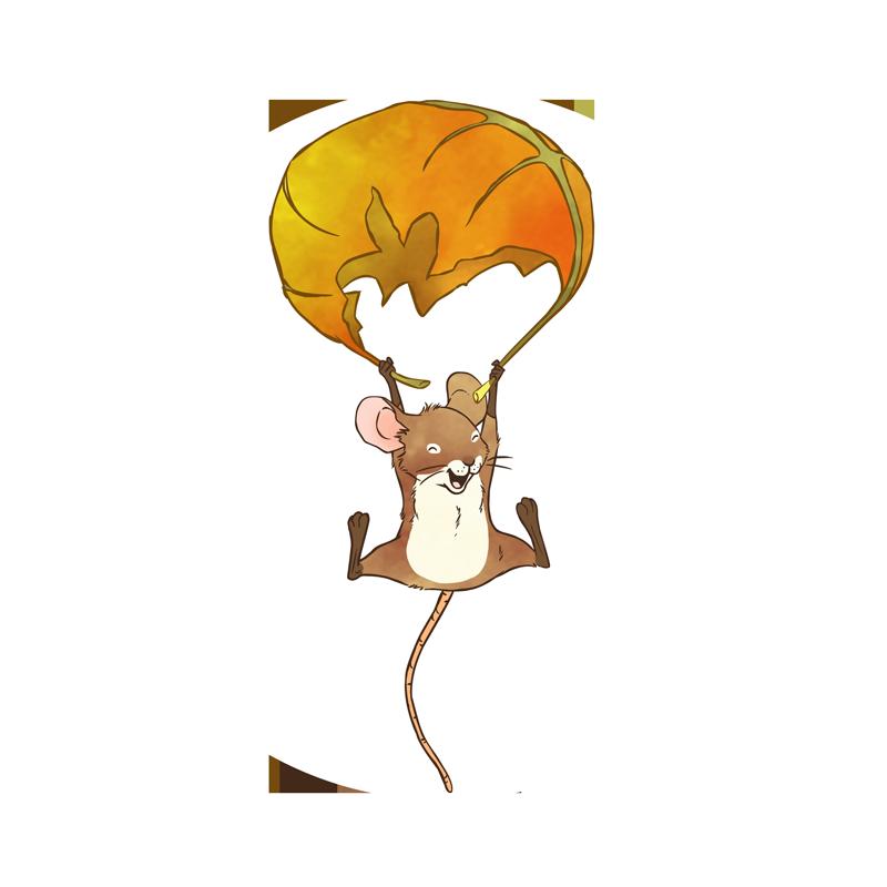 edelkids-Weißt-du-eigentlich-Maus