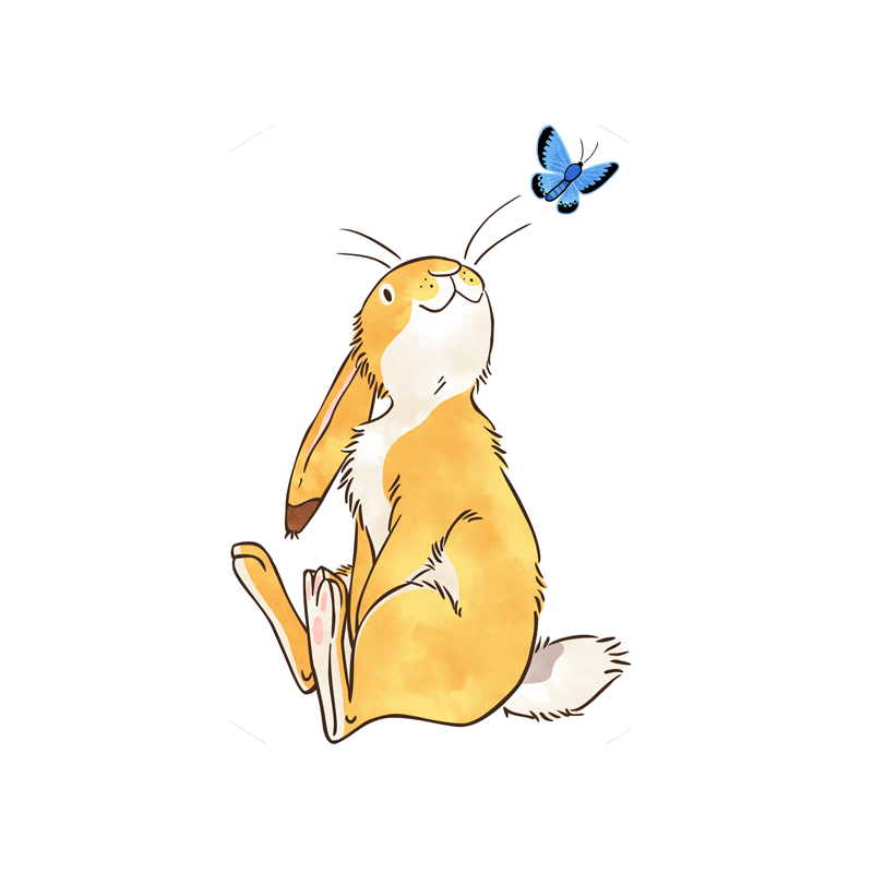 edelkids-Weißt-du-eigentlich-kleiner Hase