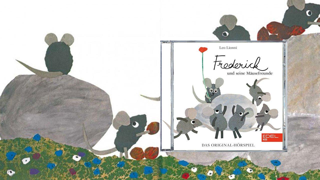 Frederick-Leo-Lionni-Homepage