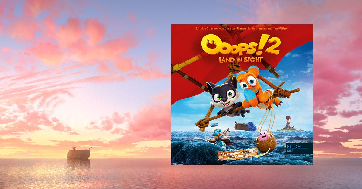 Ooops-2-Kino-Hörspiel